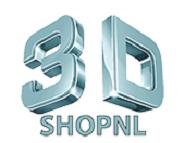 3dShop_logo_klein