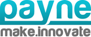 PayneTech