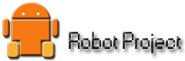 Robot-HK
