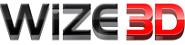 wize3d