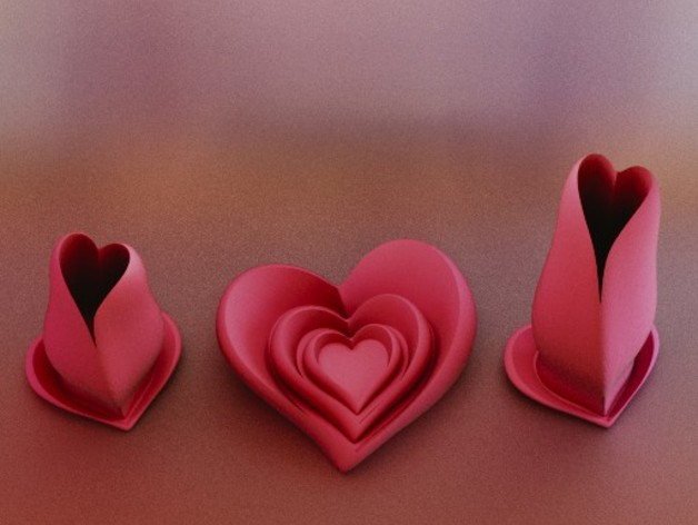 valentinesettop_preview_featured